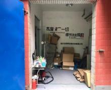 (出租) 迈皋桥 华电科技圆1楼 仓库 90平米