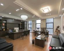 (出租)河西新街口 中泰嘉业联强豪装送家具 奥体旁万达商圈