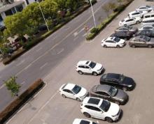 (出租)房东直租160平商业街旺铺可注册送停车位周边小区学校交通便利