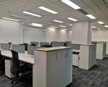 (出租)五四路 三盛国际中心 565平 多套高层豪华装修带家具