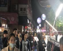 (出租)出租女人街临街旺铺-稀有大平层(原童话摄影+希望美术)-