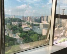(出租)台江区 金源大广场341平超大业务区价格便宜采光丫生成房源报告