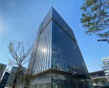 (出租)南京南站 绿地之窗南广场 精装带家具165平 4条地铁线直达