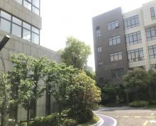 (出租)南通对接上海产业转移桥头堡 研祥科技园火热招商