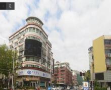 云南北路沿街商业上下三层可分租 近狮子桥人气足
