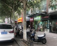 龙江 新城市广场南门对面 门面出售