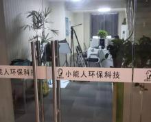 南金鹰精装修办公室出租1-1201
