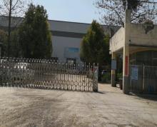 (出租)用于机械和各类生产加工和仓库