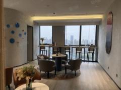 (出售)开发商直售 滨湖5号地铁口 公园天下 均价6千起 甲级写字楼