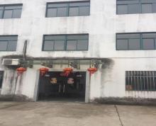 (出租) 禄口 成功社区123省道边 厂房 450平米