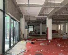 (出租)新亚汽车站房东直租,可分割,适合餐饮超市教育培训业态不限