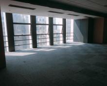 (出租)金融城3号楼326平13.8万一年,边户有钥匙,随时看房