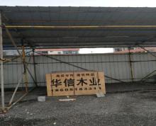 (出租) 万达 港城大道,海连东路188 仓库 150平米