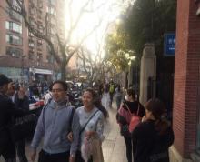 (出租)鼓楼定淮门沿街商铺特招各类品牌餐饮,培训教育美容瑜伽租金可谈