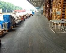 (出租)出租雨花台区约24000平高平台货架可免费使用另有阁楼库