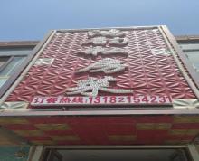 (转让)盐阜医院旁文苑路市口商铺