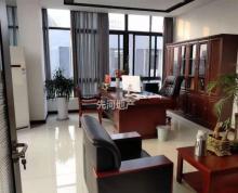 (出租)金融中心附近 软件园 办公物品齐全 环境优租金不贵 难得洋房