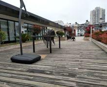招商部上海路地铁口 越界梦幻城 高区边户送楼顶花园