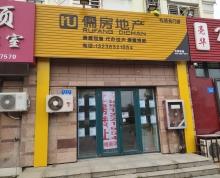 九龙城市乐园,低价出租15000一年,停车位多!