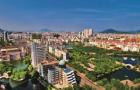 住建部决定在湖南省、广东深圳、江苏常州开展绿色建造试点