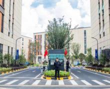 (出售)肥东撮镇首层8米,全新园区,50年产权,独栋框架厂房