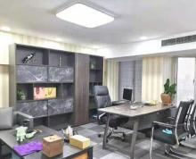 (出租)长发中心CFC 超低价出租 可注册写字楼 随时入驻随时看房
