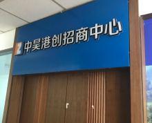 !!!苏州张家港园区厂房开发商直租!!!
