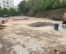 (出租) 迈皋桥 迈皋桥晓庄广场附近幕府东 厂房 1600平米