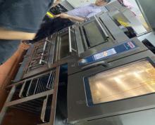(出租)如东餐饮厨房设备,就来十全厨具