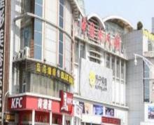 江宁女人街 5楼1620平 商铺出租 适合宾馆