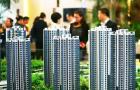 统计局:2月份商品住宅销售价格涨幅稳定