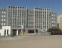(出租)框架结构办公楼2600平方米