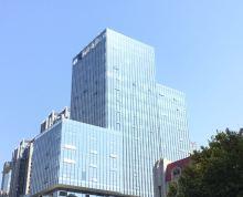汇金大厦 一价全包 全套家具 多种户型可供选择 租期灵活