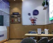 (转让)((优选)) 天鹅湖万达金街盈利品牌奶茶店转让