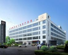 (出租) 水渡口大道 江苏顺丰电商产业园 纯写字楼 80平米