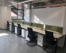 扬州软件园启迪众创空间 优质企业优先入驻
