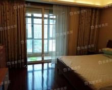 长江路九号 新街口 大行宫三轨交界处商圈 住宅性质高层 随时入住 精装修