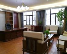 (出租)大庆路与西环路处 明华大厦650平精装写字楼