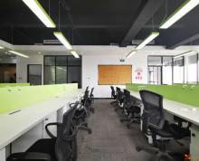 (出租)南京南站 软件大道 雨花客厅 精装270平 全套家具