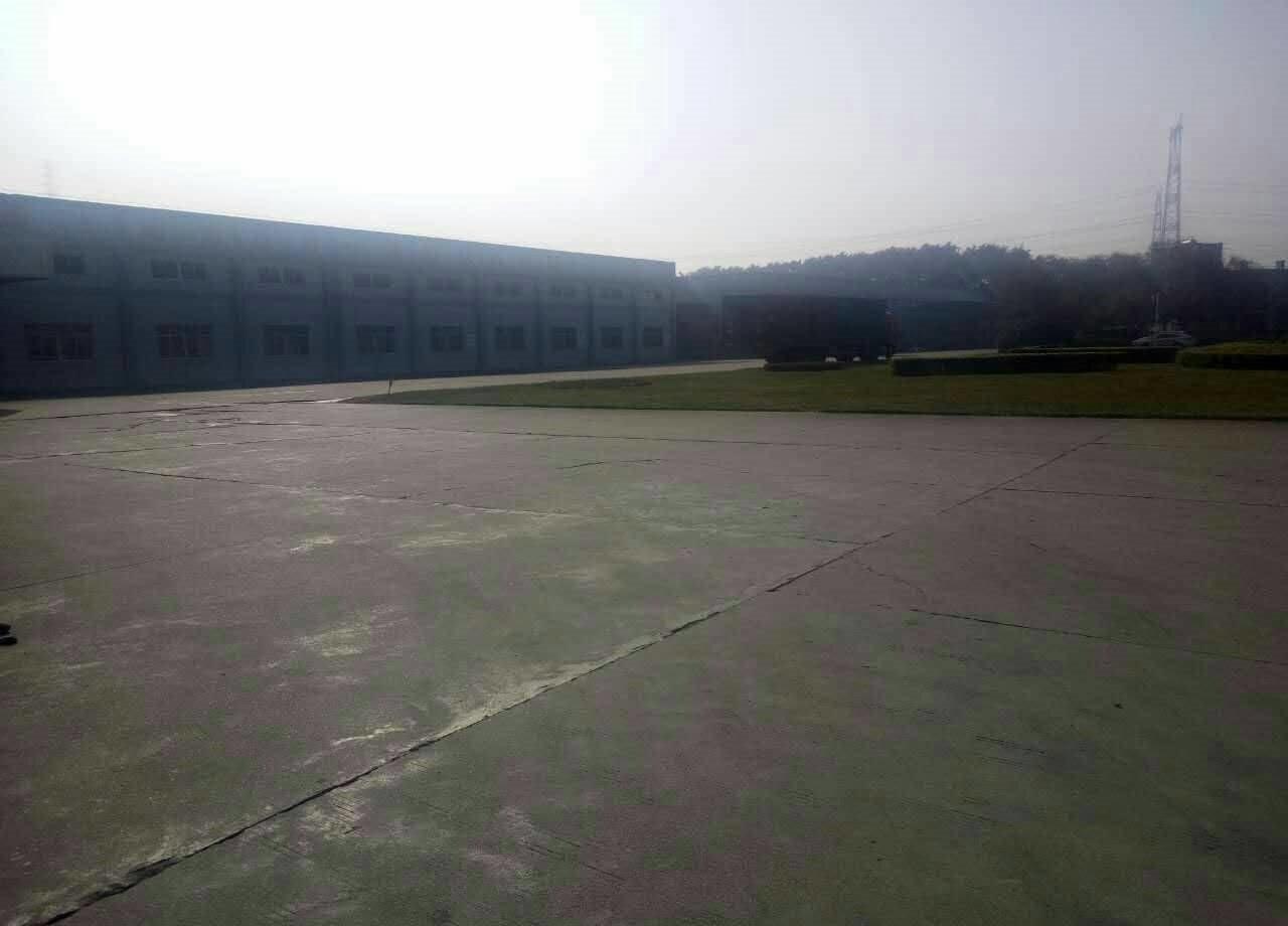(出售)江苏省江宁市90万平方工业用地出售
