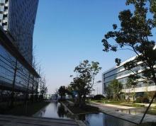 河西奥南(海峡城)精装带家具 S3号线直达 招商部