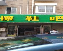 (转让) 沭城镇上海中路商业街店铺生意转让