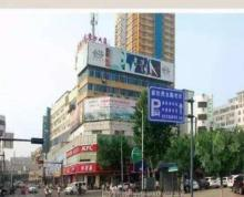 核心商圈连云港市东方大厦商场出租