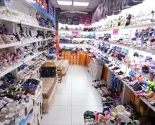 (转让)东山金宝好地段童装店低价转让
