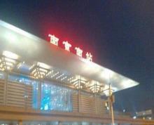 高性价比南京南站绿地之窗