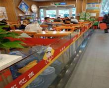 (出售)珠江路主干道 纯一楼双门面 门头宽 不限行业 可做餐饮