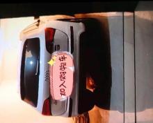 (出售) 新浦经济技术开发区出售车库