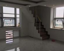 出租玄武长江路商务公寓 B3幢1101号跃层单身公寓