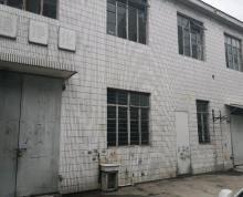 (出租)姑苏区苏站路有650平方厂房