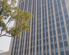 (出租)南站附近35000平纯商业可分租可大型市场酒店宾馆医院康养